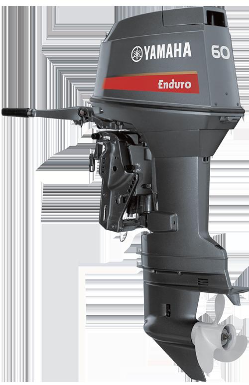 E60MHDL