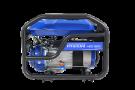Gasoline Generator – HDG 2800