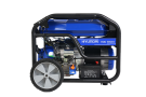 Gasoline Generator – HDG 5800x