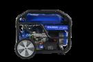 Gasoline Generator – HDG 6800x