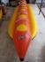 Banana Boat CRB 515 ( 5 person )