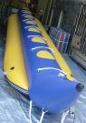Banana Boat CRB 630 (7 person)
