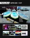 Fishing Boat – AVFB 1220 – 5 GT