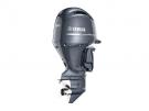 Yamaha 4 Stroke – F 150 FET/FL 150 FET