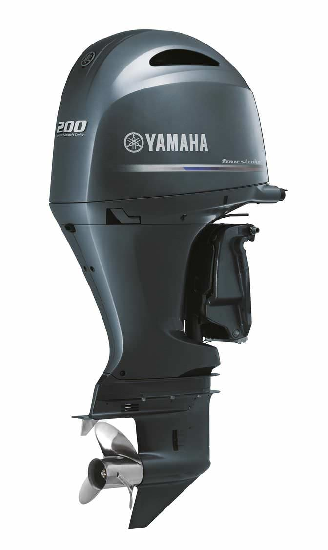 boat-motors-4-stroke-outboard-motors-200-hp-22518-6034313