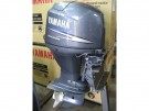 Yamaha Four Stroke FT60DETL