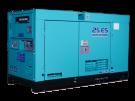 Genset Denyo – DCA-25ESK-DA (20 kVA)
