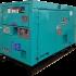 Genset Denyo – DCA-13ESK (10.5 kVA)