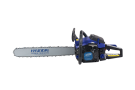 CHAIN SAW HYUNDAI-CS-SPARTA-22HD-38T