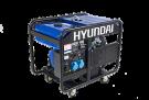 "Gasoline Generator – HDG 10R ""HARGA PROMO"""