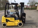 HYUNDAI BATTERY FORKLIFT 16B-9