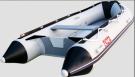 Cruiser – CRD 330 (3,3 m – 4+1 person)