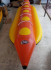 Banana Boat CRB 515 ( 5 person )