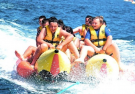 Banana Boat CRBB 515 ( 10 person ) Double