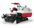 Combine Harvester – YANMAR AW70V