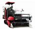 Combine Harvester YANMAR YH700