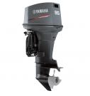 Yamaha Enduro E85 AETX